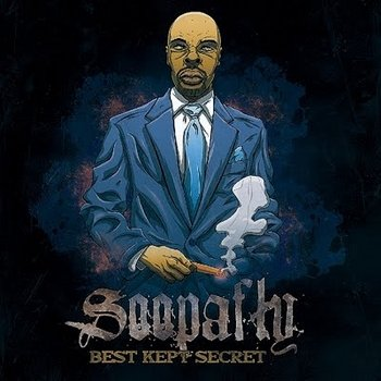 Soopafly - Best Kept Secret dans Hip-Hop Us Soopafly-Best-Kept-Secret350