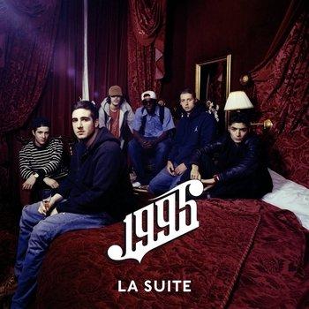 1995 - La Suite dans Hip-Hop fr 1995-La-Suite350