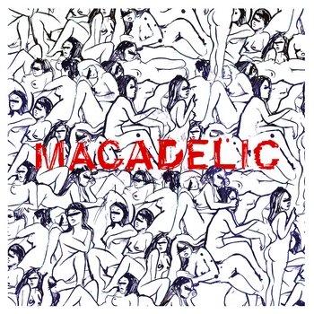 Mac Miller - Macadelic dans Hip-Hop Us Mac-Miller-Macadelic350