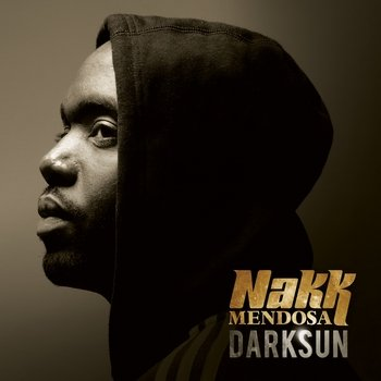 Nakk Mendosa - Darksun dans Hip-Hop fr Nakk-Mendosa-Darksun350