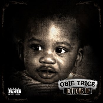 Obie Trice - Bottoms Up dans Hip-Hop Us Obie-Trice-Bottoms-Up350
