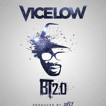 Vicelow - BT2.0 dans Hip-Hop fr VBT350